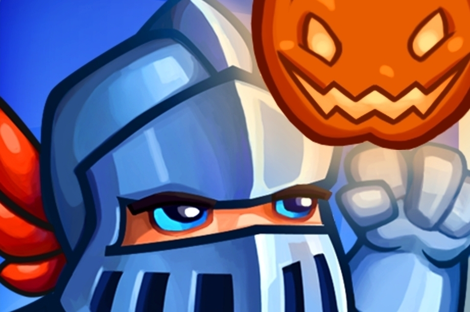 Modojo | Cheap App Store Games: June 28, 2013