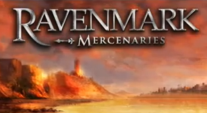 Modojo | Ravenmark: Mercenaries Debuts Thursday, Plus 13 Minutes Of Footage