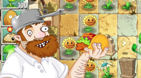 Modojo | Plants Vs. Zombies 2: It's About Time Sees Early Release In Australia, New Zealand