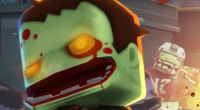 Modojo | Call Of Mini: Zombies 2 Cheats And Tips