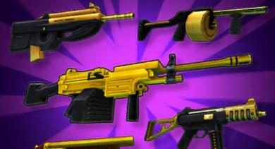 Modojo   Tons Of Guns Cheats And Tips