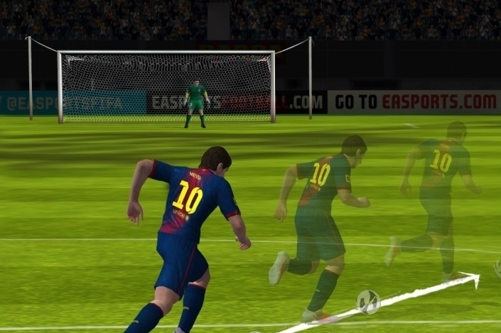 Modojo | FIFA 14 Preview