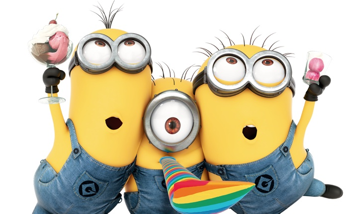 Modojo | Despicable Me: Minion Rush Tops 50 Million Downloads, New Update Released