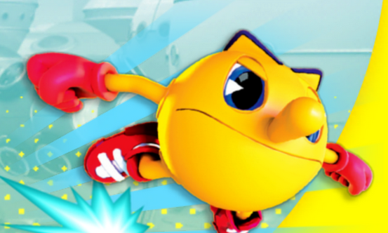 Modojo | iOS And Android Games Of The Week: July 19, 2013