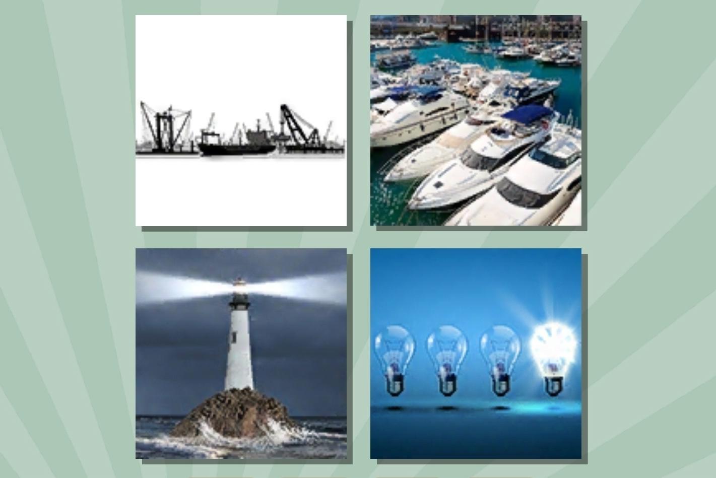 Modojo   4 Pics 1 Song Cheats, Answers & Solutions: Level 32 1-16