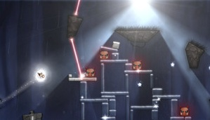 Modojo | iOS And Android Games Of The Week: July 26, 2013