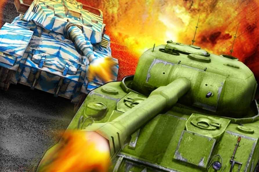 Modojo | Iron Force Cheats And Tips