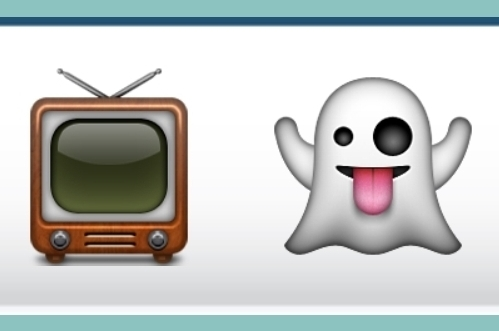 Modojo | Movies Emoji Pop Cheats, Answers & Solutions: Level 8 130-139