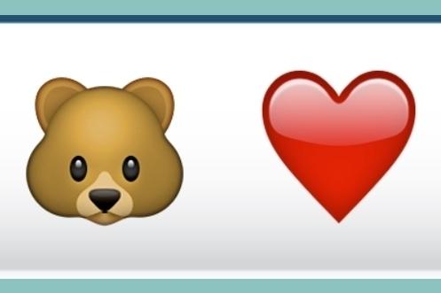 Modojo | Movies Emoji Pop Cheats, Answers & Solutions: Level 9 150-159