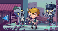 Modojo   Zombies Ate My Friends Cheats And Tips