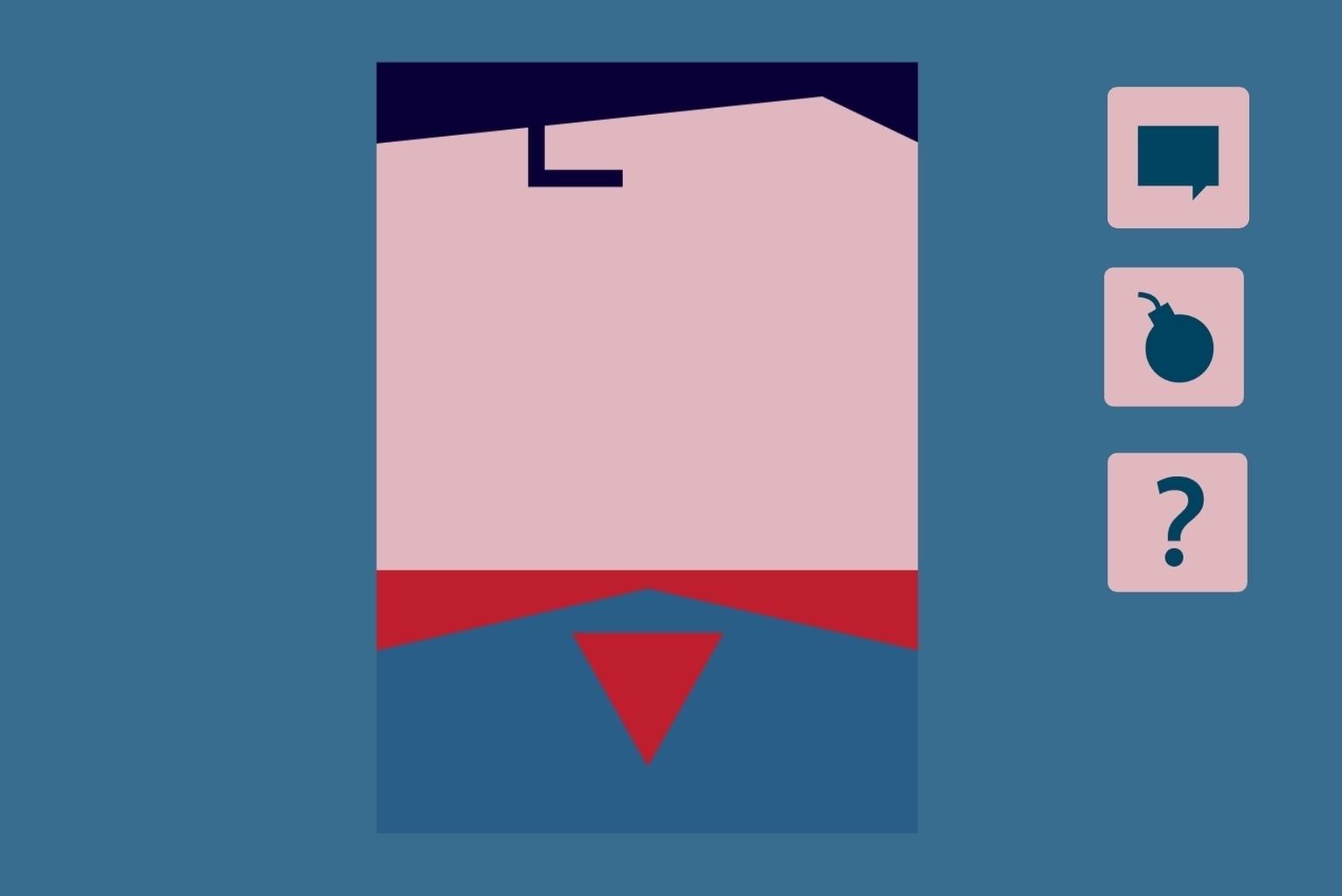 Modojo | Blokheads Cheats, Answers & Solutions: Characters 1 1-12