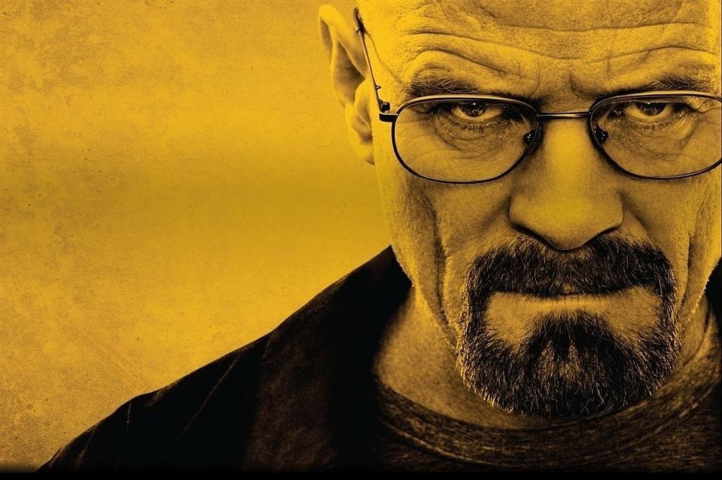 Modojo | Tidbit Trivia - Breaking Bad Edition Cheats, Answers & Solutions: Level 1-10