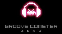 Modojo | Groove Coaster Zero Meets Puzzle & Dragons in New Collaboration