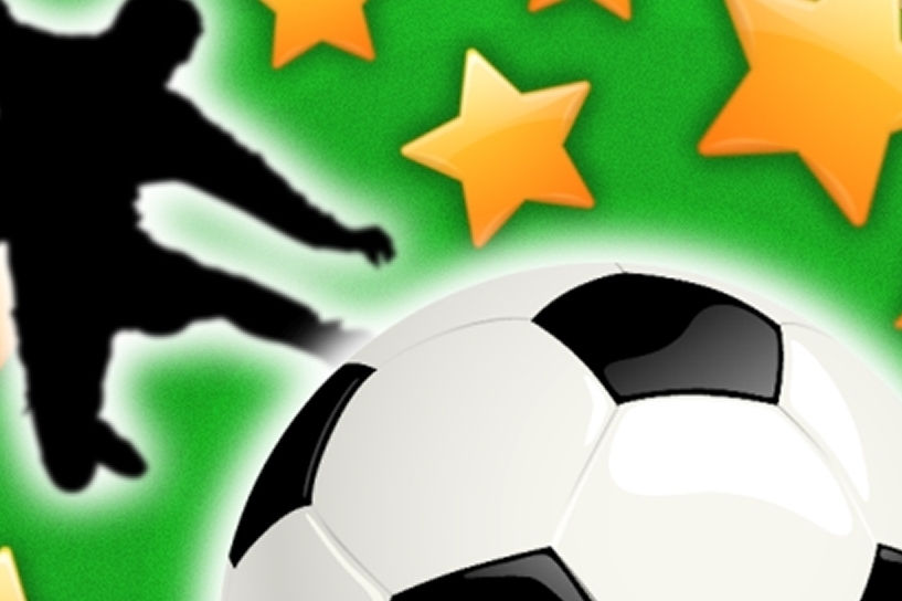 Modojo | New Star Soccer Interview With Simon Read