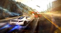 Modojo | Asphalt 8: Airborne Races To iOS And Android Next Week