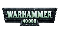 Modojo | New Warhammer 40,000 Mobile Game In The Works