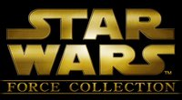 Modojo | Star Wars: Force Collection Coming To iOS And Android September 4th