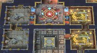 Modojo | EA Announces Dungeon Keeper For iOS And Android