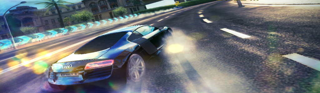 Modojo | Asphalt 8: Airborne Cheats and Tips- Monaco