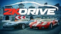 Modojo | 2K Drive Revs Up With New Behind-The-Scenes Video