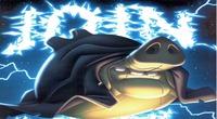 Modojo   Angry Birds: Star Wars II Gets Emperor Power