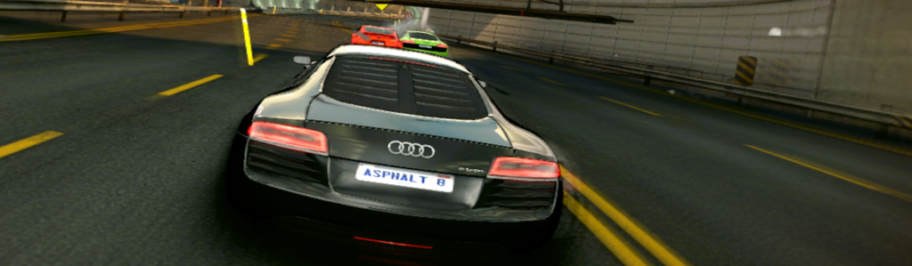 Modojo | Asphalt 8: Airborne Cheats And Tips - French Guiana