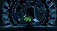 Modojo | Angry Birds: Star Wars II Video Features Emperor Palpatine In Action