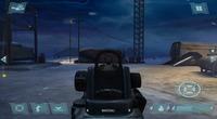 Modojo   Call Of Duty: Strike Team Cheats And Tips