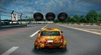 Modojo | 2K Drive Cheats And Tips