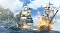 Modojo | Assassin's Creed: Pirates Plundering Mobile Devices This Fall