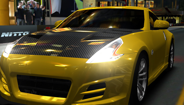 Modojo | Racing Rivals Cheats And Tips