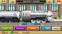 Modojo | Pocket Trains Pulling Into The App Store Next Week
