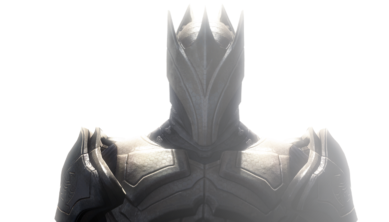 Modojo | Infinity Blade 3 Cheats And Tips