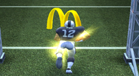 Modojo | NFL Runner: Football Dash Available For iOS And Android
