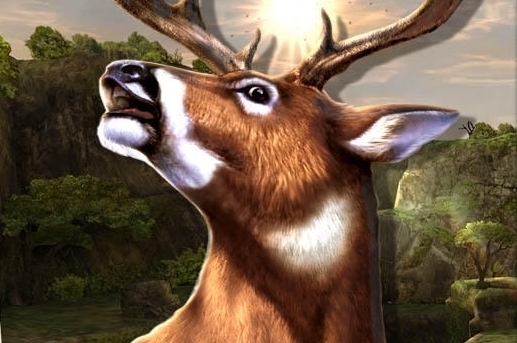 Modojo | Deer Hunter 2014 Cheats And Tips: Make & Save More Money