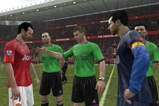 Modojo | FIFA 14 iPhone, iPad & Android Cheats And Tips