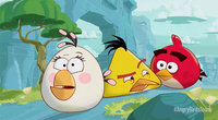 Modojo | Rovio Expands ToonsTV Channel, Will Introduce New Angry Birds Series In 2014
