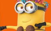 Modojo | Despicable Me: Minion Rush- Trip To Minion Beach
