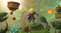 Modojo | Almightree Coming To iOS Devices Next Month