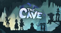 Modojo | The Cave Explores iOS This Week