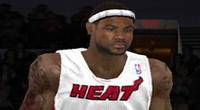 Modojo | NBA 2K14