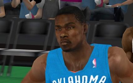 Modojo | NBA 2K14 Cheats And Tips