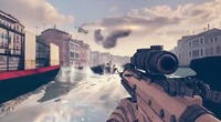 Modojo | Modern Combat 5 Delayed Until 2014