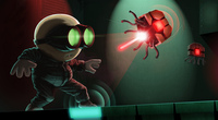 Modojo | Stealth Inc. Coming To iOS