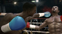 Modojo | Real Boxing Update Adds Multiplayer, Betting System