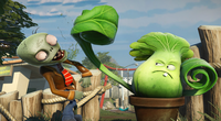 Modojo | Plants Vs. Zombies 2 Coming To Android