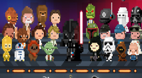 Modojo | Disney And NimbleBit Team Up For Star Wars: Tiny Death Star