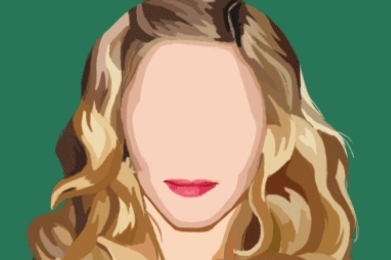 Modojo | Hi Guess The Celebrity Cheats, Answers & Solutions: Level 1-10