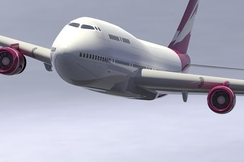 Modojo   Airplane! Cheats And Tips - Video Walkthrough