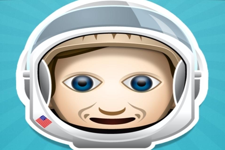 Modojo   Emoji Quiz Answers, Solutions & Cheats: Level 1-10